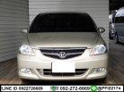 """ราคา 199,000 บาท Honda City 1.5 ZX EV VTEC Sedan AT 2006 ล้อแม็กซ์ 15"""" ลาย 7 ก้าน-3"""