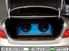 """ราคา 199,000 บาท Honda City 1.5 ZX EV VTEC Sedan AT 2006 ล้อแม็กซ์ 15"""" ลาย 7 ก้าน-6"""