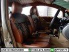 """ราคา 199,000 บาท Honda City 1.5 ZX EV VTEC Sedan AT 2006 ล้อแม็กซ์ 15"""" ลาย 7 ก้าน-9"""