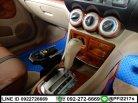 """ราคา 199,000 บาท Honda City 1.5 ZX EV VTEC Sedan AT 2006 ล้อแม็กซ์ 15"""" ลาย 7 ก้าน-12"""