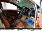 """ราคา 199,000 บาท Honda City 1.5 ZX EV VTEC Sedan AT 2006 ล้อแม็กซ์ 15"""" ลาย 7 ก้าน-11"""