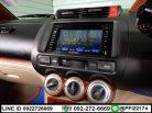 """ราคา 199,000 บาท Honda City 1.5 ZX EV VTEC Sedan AT 2006 ล้อแม็กซ์ 15"""" ลาย 7 ก้าน-14"""