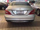 Mercedes-Benz CLS 250 CDI ปี 2012 -5