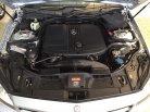 Mercedes-Benz CLS 250 CDI ปี 2012 -6