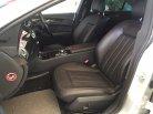 Mercedes-Benz CLS 250 CDI ปี 2012 -8