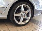 Mercedes-Benz CLS 250 CDI ปี 2012 -14