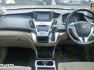 HONDA Odyssey 2.4 JP 2012/13-14