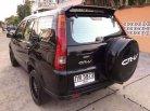 ขายรถ HONDA CR-V E 2003 รถสวยราคาดี-10