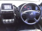 ขายรถ HONDA CR-V E 2003 รถสวยราคาดี-9
