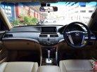 Honda Accord 2.4 (ปี 2008) EL NAVI Sedan AT-6