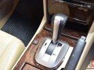 Honda Accord 2.4 (ปี 2008) EL NAVI Sedan AT-11