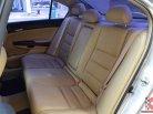 Honda Accord 2.4 (ปี 2008) EL NAVI Sedan AT-13