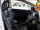 2016 Honda CR-V -4