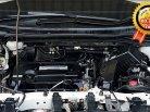 2016 Honda CR-V -7