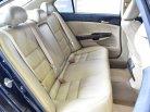 2008 Honda ACCORD EL NAVI sedan -6