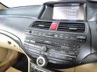 2008 Honda ACCORD EL NAVI sedan -9