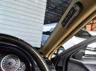 2008 Honda ACCORD EL NAVI sedan -11