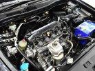 2008 Honda ACCORD EL NAVI sedan -15