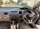 2009 Honda CIVIC -9