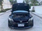 2009 Honda CIVIC -12