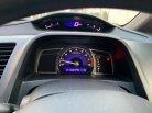 2009 Honda CIVIC -11