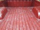 ขายรถ MITSUBISHI AEROBODY ที่ ลพบุรี-2