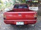 ขายรถ MITSUBISHI AEROBODY ที่ ลพบุรี-4