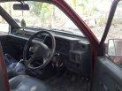 ขายรถ MITSUBISHI AEROBODY ที่ ลพบุรี-1