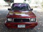 ขายรถ MITSUBISHI AEROBODY ที่ ลพบุรี-7