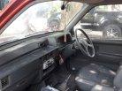 ขายรถ MITSUBISHI AEROBODY ที่ ลพบุรี-5
