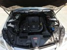 ขายรถ MERCEDES-BENZ E200 AMG Dynamic 2013 ราคาดี-0