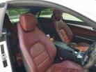 ขายรถ MERCEDES-BENZ E200 AMG Dynamic 2013 ราคาดี-2