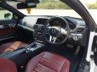 ขายรถ MERCEDES-BENZ E200 AMG Dynamic 2013 ราคาดี-4