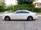CLS250 AMG Coupe Facelift ปี 15-3