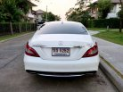CLS250 AMG Coupe Facelift ปี 15-4