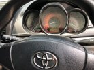 Toyota Yaris 1.2 E limited ปี 2014-4