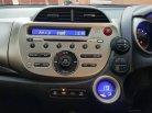 2013 HONDA JAZZ 1.3 HYBRID AT-14