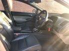 2007 Honda Civic 1.8 FD S AS i-VTEC -10
