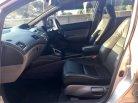 2007 Honda Civic 1.8 FD S AS i-VTEC -12