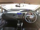 2007 Honda Civic 1.8 FD S AS i-VTEC -14