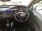 2007 Honda Civic 1.8 FD S AS i-VTEC -15