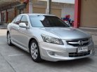 Honda Accord 2.4 (ปี 2008) EL NAVI  -0