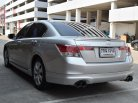 Honda Accord 2.4 (ปี 2008) EL NAVI  -3