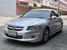 Honda Accord 2.4 (ปี 2008) EL NAVI  -2