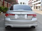 Honda Accord 2.4 (ปี 2008) EL NAVI  -4