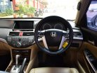 Honda Accord 2.4 (ปี 2008) EL NAVI  -7
