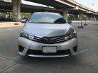 Toyota Altis 1.6G Sedan A/T 2014-1