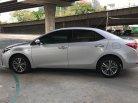 Toyota Altis 1.6G Sedan A/T 2014-7