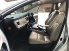 Toyota Altis 1.6G Sedan A/T 2014-9