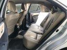 Toyota Altis 1.6G Sedan A/T 2014-10